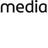 @Media_UK