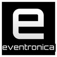 Eventronica