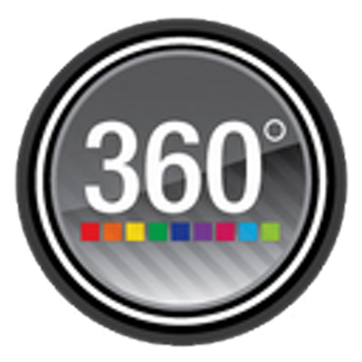 Precision360 | Social Profile