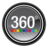 The profile image of Precision360