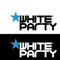 WhitePartyEU
