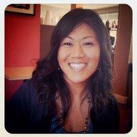 Susie Japs | Social Profile
