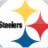 SteelersUpdate profile