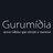 gurumidia profile