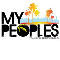 My Peoples Music | Social Profile