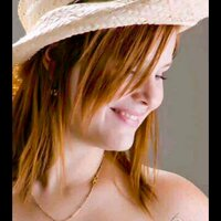 Paola Quintero | Social Profile