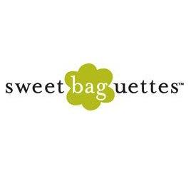 Sweet Baguettes | Social Profile
