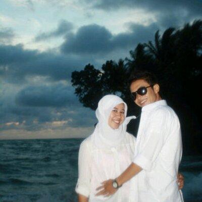 Dewi'y Arie Putra