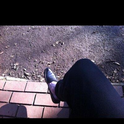 yasmiii96 | Social Profile