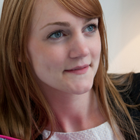 Sarah-Jayne Guest   Social Profile