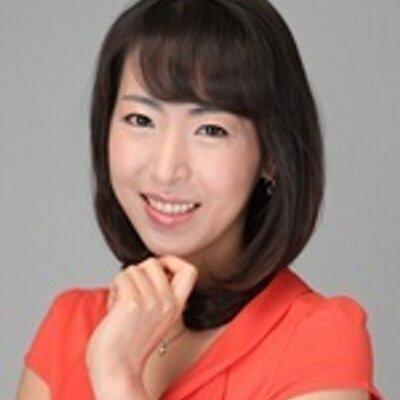 황인혜 | Social Profile