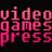 @VideoGamesPress