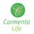 <a href='https://twitter.com/CarmentaLife' target='_blank'>@CarmentaLife</a>