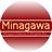 minagawarailway