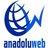 anadoluweb.com Icon