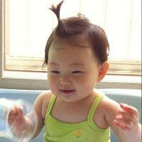 hyewon Son | Social Profile