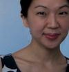 Elizabeth Shim Social Profile