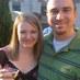 JaredKMueller - Jared K Mueller - Christ, Wife, Sports, Counseling, Food\r\nhttp://t.co/hWqB6tdc7T - Editor\r\nhttp://t.co/0unJOZLSCm - Editor\r\nhttp://t.co/qsTmMovLrU\r\nhttp://t.co/jbWglxXNPl