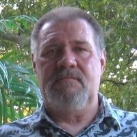 Robert M. Roberts | Social Profile
