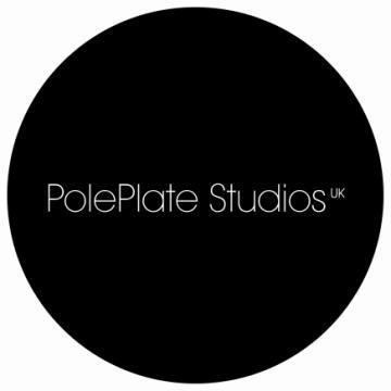 poleplate studios uk | Social Profile