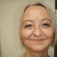 Lene Jytte Hansen | Social Profile