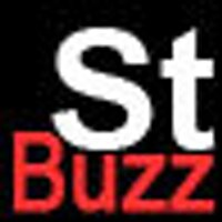 Strategies Buzz | Social Profile