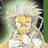 tofuinsaizo_bot