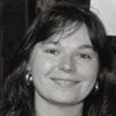 Patti Vickers Bond | Social Profile