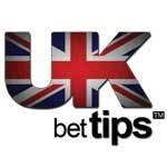 uk bet tips