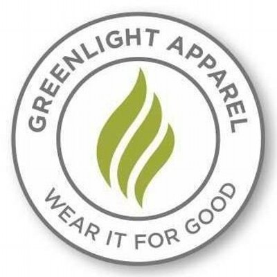 Greenlight Apparel | Social Profile