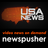 NP_USA profile