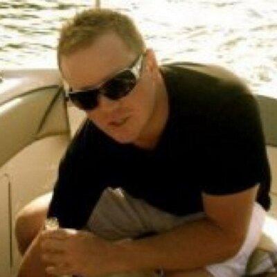 Kevin Strandberg   Social Profile