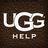 @UGGHelp