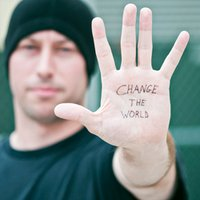 Nate St. Pierre | Social Profile