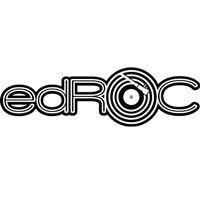 Edric edROC Tactay | Social Profile