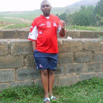 1Mthunzi Mokoena | Social Profile