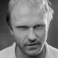 Espen Rasmussen | Social Profile