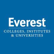 Everest College Social Profile