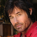 Photo of Ronn_Moss's Twitter profile avatar