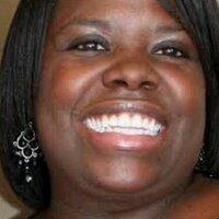 Crystal Robinson | Social Profile
