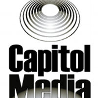 Capitol Media  | Social Profile