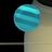 Twitter logo normal