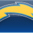 ChargersReport