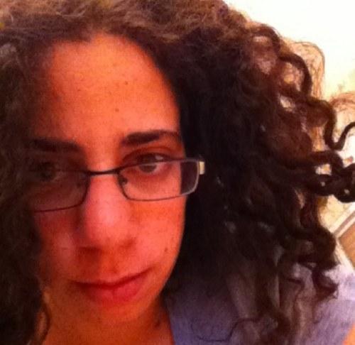 Tzlil Avraham Social Profile