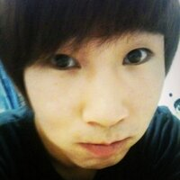 Choi Seung Min   Social Profile