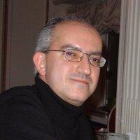 Korhan Gursel | Social Profile