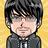 The profile image of Orange_Idea_RU
