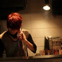 yoyogikohki | Social Profile