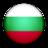 ブルガリア語bot
