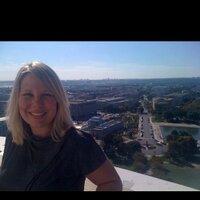 Megan Uzzell   Social Profile